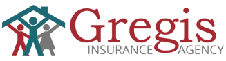 Gregis Insurance Agency Small Logo