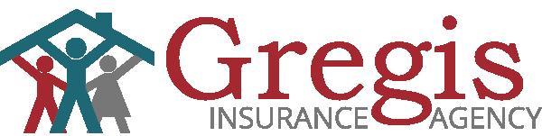 Gregis Insurance Agency